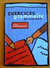 EXERCICES DE GRAMMAIRE - NIVEAU INTERMÉDIAIRE- FRANÇAIS LANGUE ...