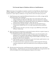 Research Paper Outline Template for Kids happytom co