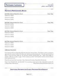 best free resume maker doc 535692 online resume builder free 11 best free online what the best free resume builder online 11 best free online online resume builder free
