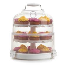 carriers and containers for your baked goods giftsabove u0026 beyond