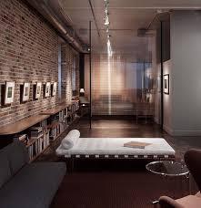 Home Decor Walls Custom 80 Brick House Decor Design Ideas Of Best 10 Brick Wall