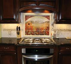 kitchen glass tile backsplash ideas pictures tips from hgtv subway full size of