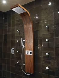 bathroom and shower tile ideas home design bathroom shower design