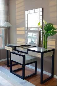 dressing table display design ideas interior design for home