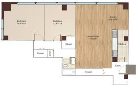 rittenhouse square apartments for rent center city apartment