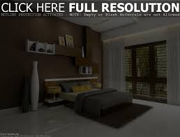 How To Decorate Your New Home by 100 Ideas To Decorate Your Bedroom Best 20 Purple Bedroom