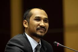Kontroversi pernyataan Ketua KPK, Abraham Samad soal bebasnya koruptor yang bisa tidur dirumah dan kembali keesokan harinya