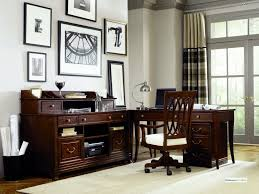 Professional Office Decor Ideas by Home Office Traditional Home Office Decorating Ideas Wallpaper