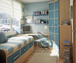 bedroom small bedroom designs in india e2 80 93 home decorating