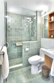 bathroom great deacecfeadaecda from cool bathrooms designs cool