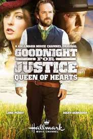 La Loi de Goodnight streaming ,La Loi de Goodnight en streaming ,La Loi de Goodnight megavideo ,La Loi de Goodnight megaupload ,La Loi de Goodnight film ,voir La Loi de Goodnight streaming ,La Loi de Goodnight stream ,La Loi de Goodnight gratuitement