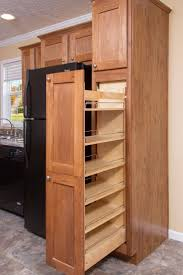 Used Kitchen Cabinets Ma Best 25 Kitchen Cabinet Storage Ideas On Pinterest Cabinet