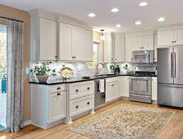 kitchen cabinets door styles u0026 pricing cliqstudios