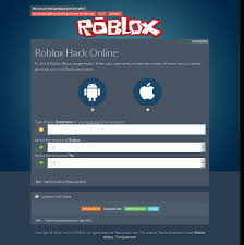 new roblox hack tix robux generator u003e mobile u003e ios u003e online