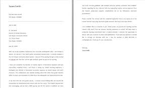 Letters Of Interest Example by Elementary Teacher Cover Letter Examples With Elementary Teacher