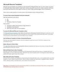 Car Sales Consultant Job Description Resume by Senior Software Sales Consultant Job Description Business
