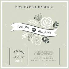 Editable Wedding Invitation Cards Free Wedding Invitations Cards U2013 Gangcraft Net