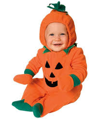 infant dinosaur halloween costume precious pumpkin baby halloween costume baby pumpkin costumes