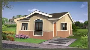 download house design builder zijiapin