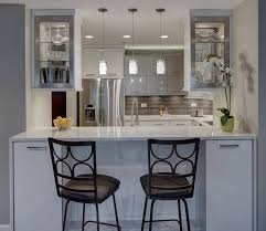 kitchen designs island black stainless french design kitchen