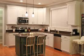 Professional Spray Painting Kitchen Cabinets Painting Kitchen Cabinets Antique White Hgtv Pictures Ideas