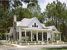 unique house plans with porches method jorge rosso