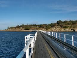 Granite Island Recreation Park
