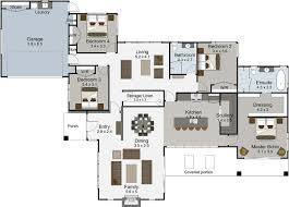 Stonewood Homes Floor Plans by Ovation 4 Bedroom House Plan Landmark Homes Builders Nz Home