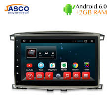youtube lexus auto parking online buy wholesale lexus car radio from china lexus car radio