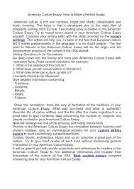 community service essay jrotc examples Horizon Mechanical