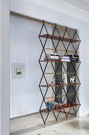 Room Divider Diy by Extremely Effective Diy Room Divider For Home Trends4us Com