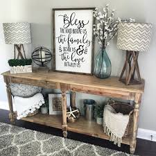 Best  Dining Room Console Ideas On Pinterest Farm Tables - Decor for dining room table