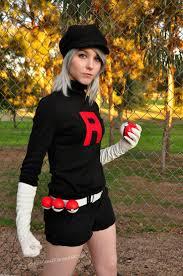 anime costumes for halloween best 25 pokemon trainer costume ideas on pinterest pokemon
