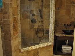 bathroom sink beautiful stone sink bathroom beautiful modern