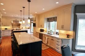 Used Kitchen Islands For Sale Kitchen Transitional Kitchen Islands Serveware Dishwashers