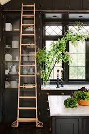 1653 best decor kitchen glamorous images on pinterest dream