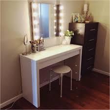 Bedroom Vanity Furniture Canada Bedroom Ideas Page 5 Of 8 Brsilva Com Bedroom Ideas