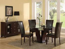 Dining Room Table Decor Ideas by Dining Room Table Contempor Centerpiece Comfortable Home Design