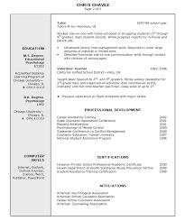 sample resume for accounts receivable phd education resume breakupus marvelous mbbenzon sample resumes with foxy accounts receivable resume middot rsum curriculum experience phd de