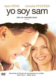 Yo soy Sam (2001)
