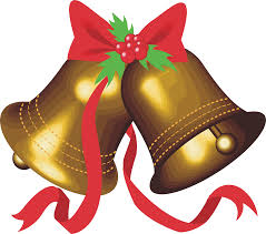 picture of christmas bell free download clip art free clip art