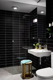 64 best bathroom images on pinterest room bathroom ideas and