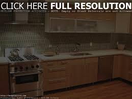 kitchen ceramic kitchen tile backsplash ideas installing kitchen