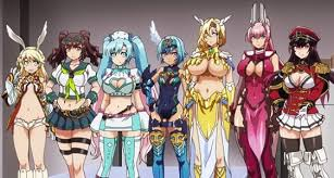 Dragon Ball pan hentaiall nude woman medical|[Patreon Milestone] \u2013 Midnight (My Hero Academia) \u2013 Rtenzo \u0026 Ero-Enzo \u2013  Fanart and Hentai