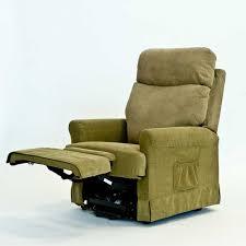 fernsehsessel mit massagefunktion tv sessel fernsehsessel elektrische aufstehhilfe pharao24
