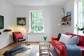 interior design dream small apartment living traditionz us
