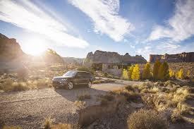 Veja algumas curiosidades sobre o Range Rover – Memória Motor