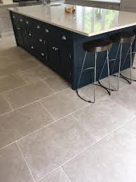 Best Kitchen Flooring Ideas Vinyl Wood Flooring Reviews Kitchen Flooring Ideas Kitchen Floor