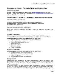 Mapa Politico Da Europa For Amazing Cover Letter Nursing   Cover     Cover Letters Dissertation Proposal Sample Uk Pdf Architecture Magazine Within Amazing Cover Letter Nursing