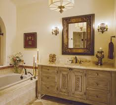 Black Distressed Bathroom Vanity by Designs For Bathroom Cabinets Benevolatpierredesaurel Org